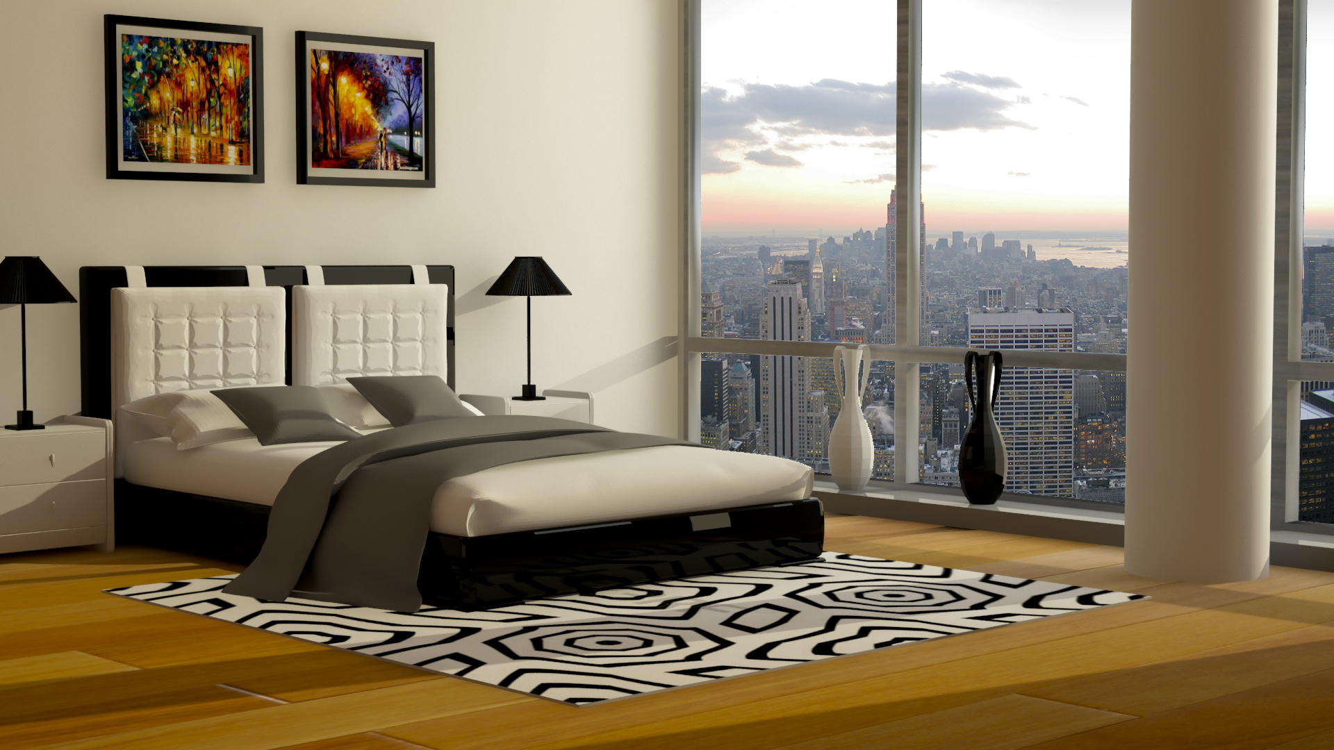 retouch 4 real estate images