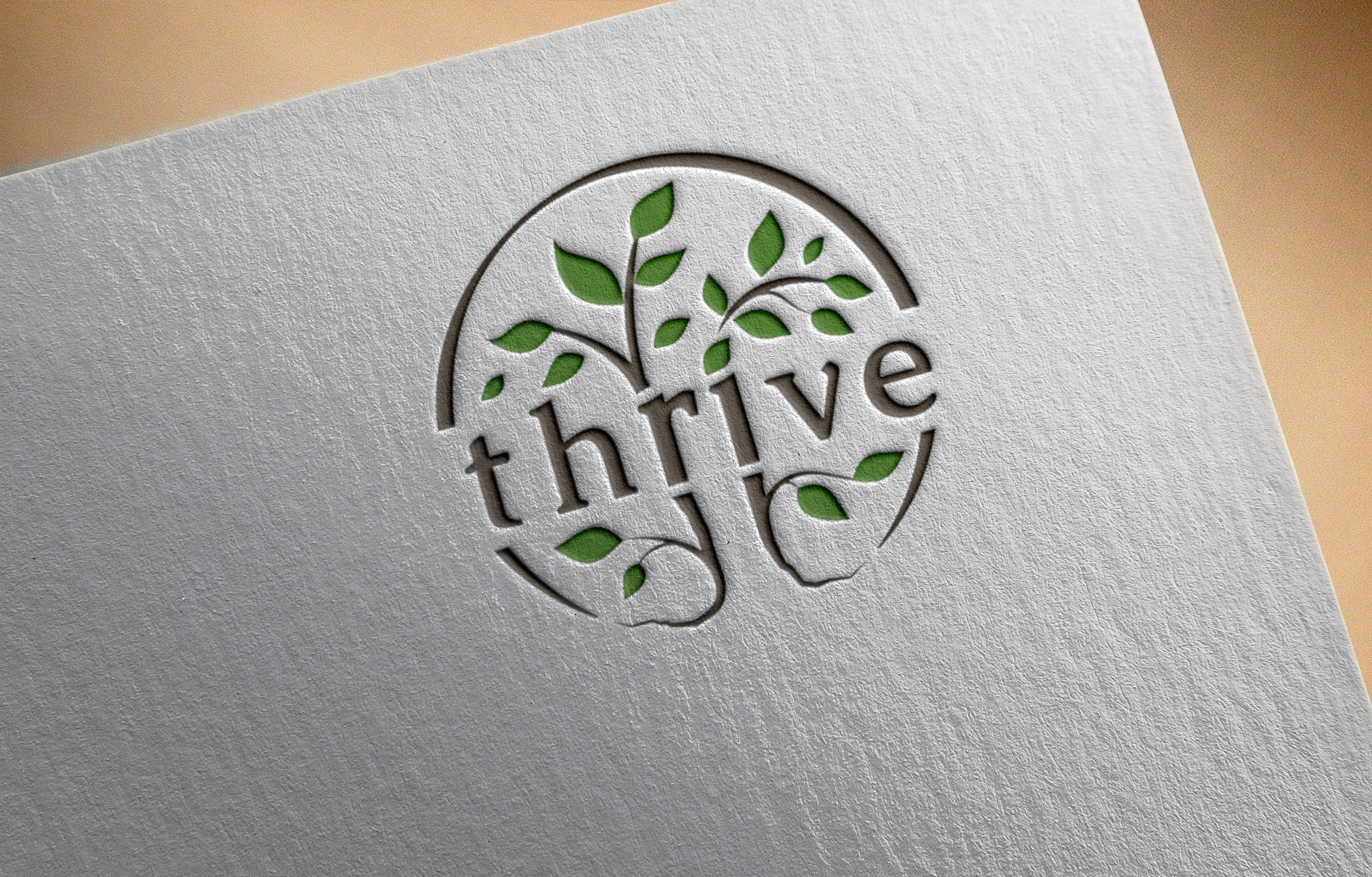 Design A Beautiful Logo For Your Business