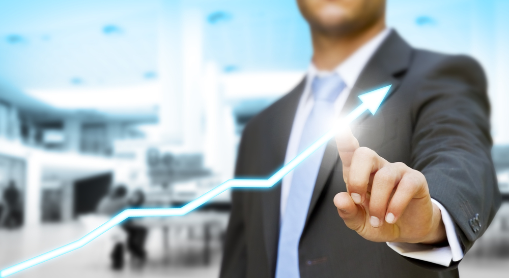 provide Business Strategies for you or your company