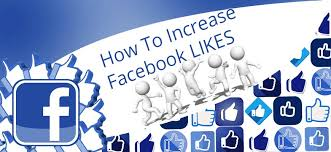 Put 1500 likes on your facebook page