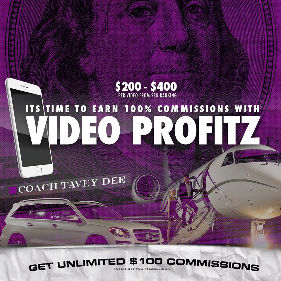 provide you the tools to turn $5-$10 into $197-$400 DAILY!!