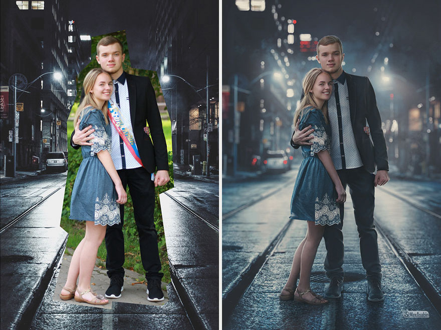 do any Photoshop work within 24 hours