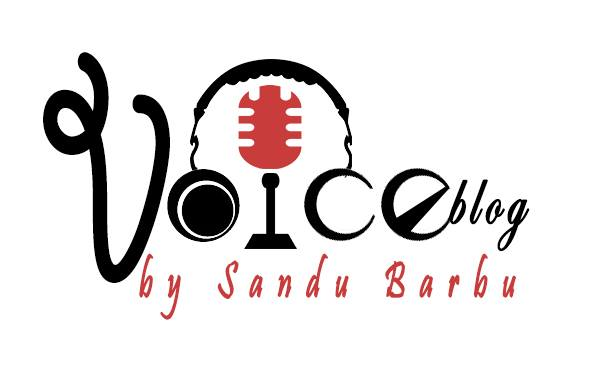 do high end voice over in Romanian or American English