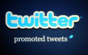 promote your ad to my 200,000 + followers of multi-industries on Twitter