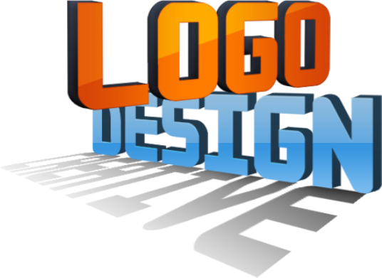 create Professional LOGO Design for Your Company