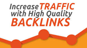Create 15 High Ranking EDU Profile Banklinks For Your Sites