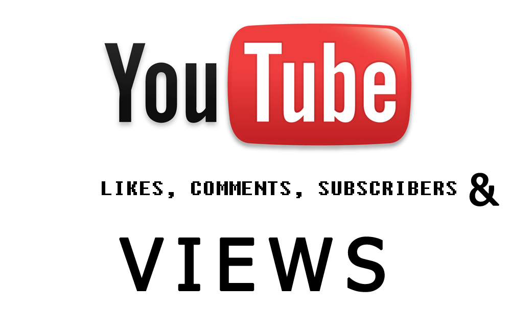 Provide 10,000 HR Youtube Views