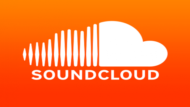 Send 15000 soundcloud plays in your track