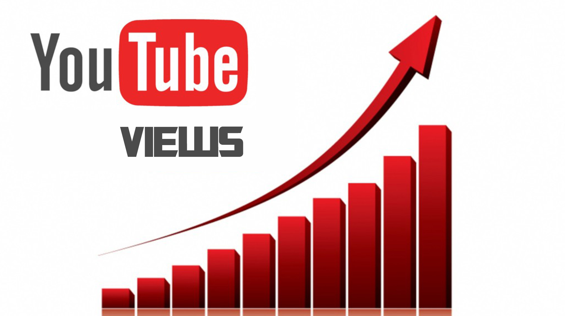 Youtube Subs/Likes/Views