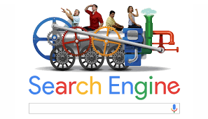 ping and submit your WEBSITE OR BLOG to over 1000 search engines