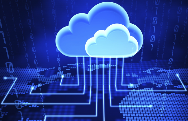 Provide Unlimited Cloud Web Hosting for 1 year