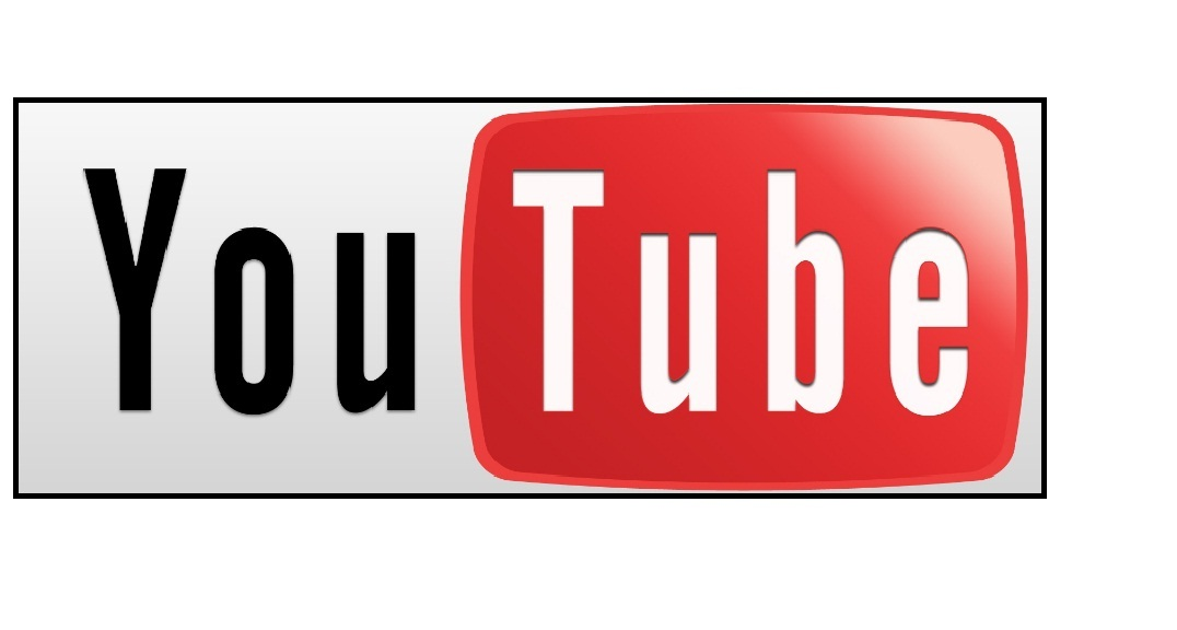 6000 views to your Youtube video Super Fast delivery