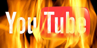 Instanly Give you 7000  + HR NON Drop + Splitable Youtube Views Within hours