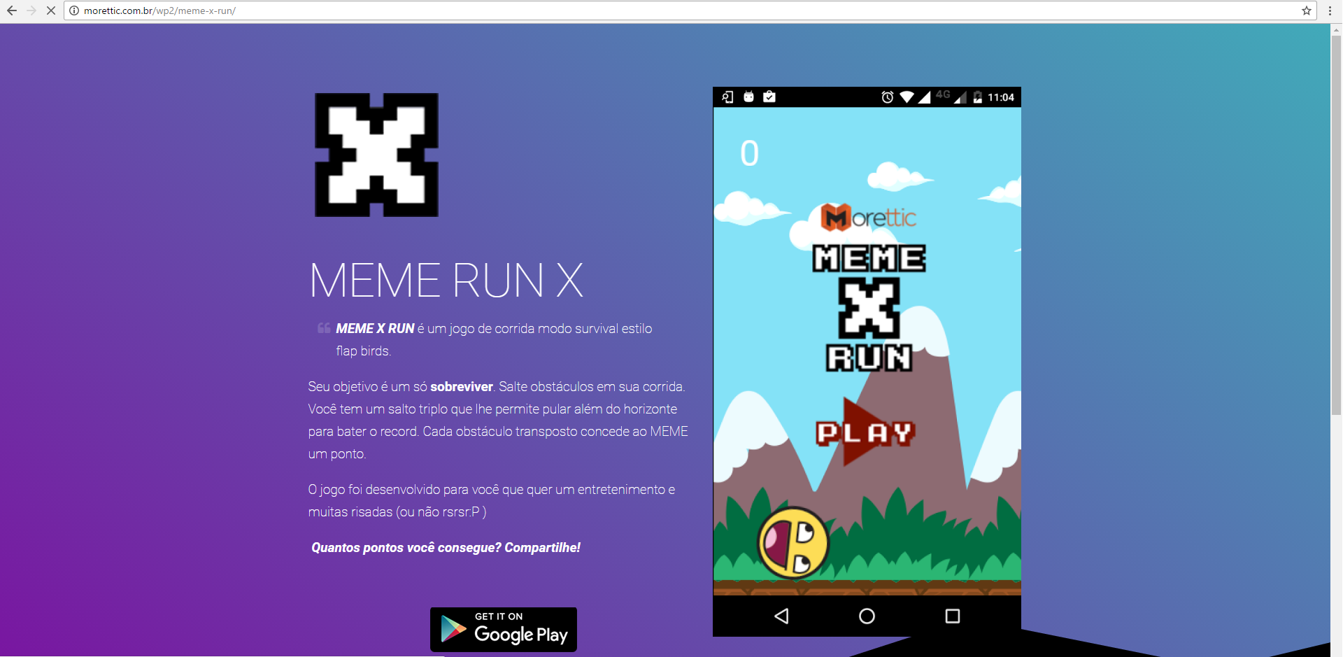 publish your Android App on Google Play with my Account
