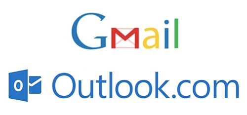 give you Hotmail Yahoo Gmial PVA Accounts.Cheap Price