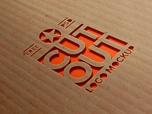 create magnificent logo in 12 hours