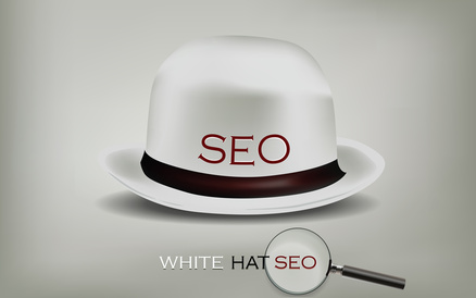 provide a genuine and manual WHITE HAT SEO backlinks service which works 100% and increases your websites SERP