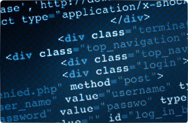 help you with programming in c cpp java html css sql