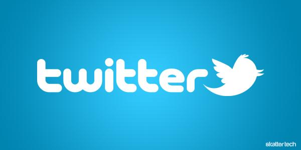give you instant 1500+ Twitter retweets and 1500+ Twitter favorites