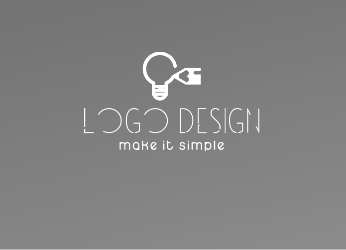 design 5 logo proposal for your website, pages, watermark, profile pictures etc
