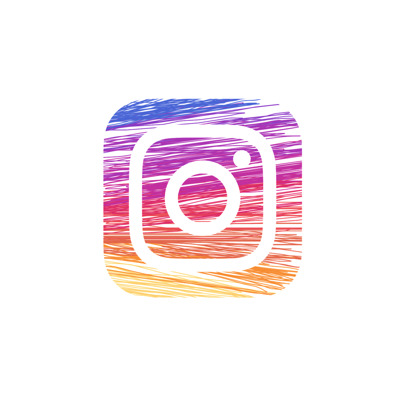 give you 5 shoutout on my 5k instagram page.