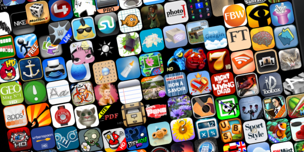 get you in-app purchases for a low price