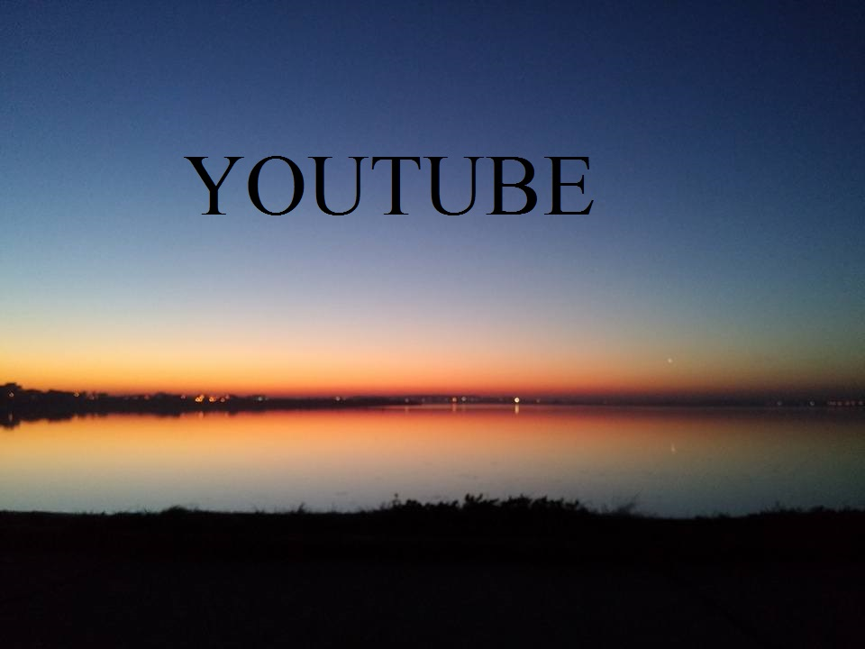 give you 2500 youtube views and 50 youtube likes, real, no disappear, no work with bots