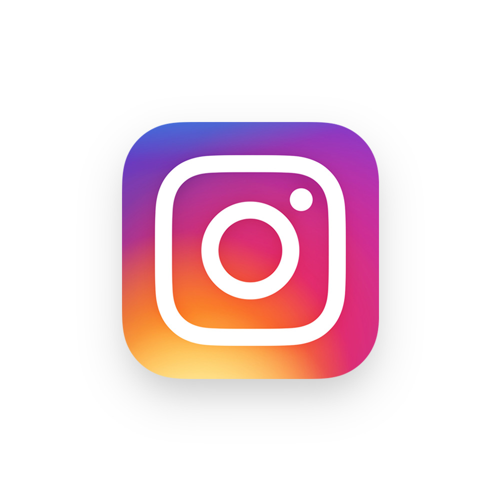 Give you 3,000 (60 day refil) Instagram Followers