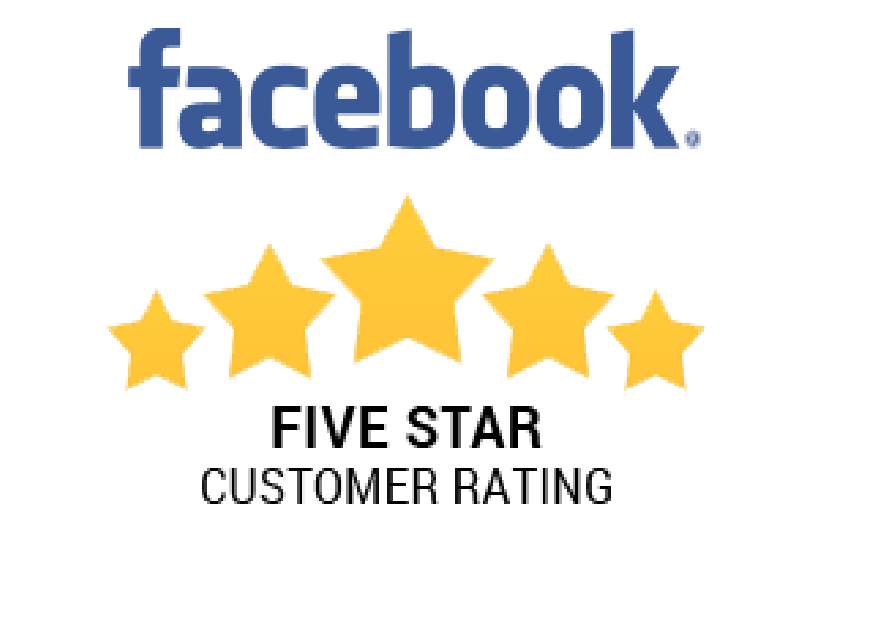 provide 100 usa facebook Five Star Rating to your fan page