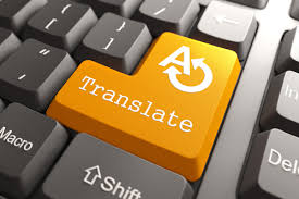 Translate ANY Article or Document into Spanish