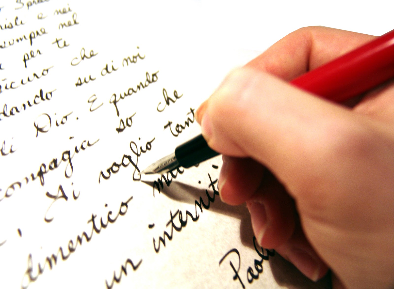 edit any essay quickly and accurately.