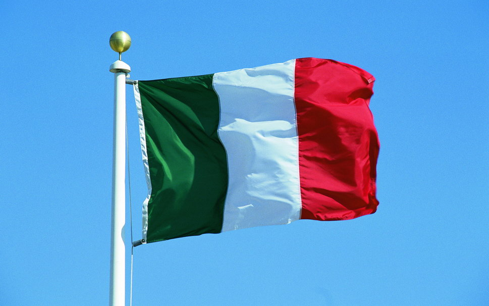translate 1,000 words from English to Italian and vice versa