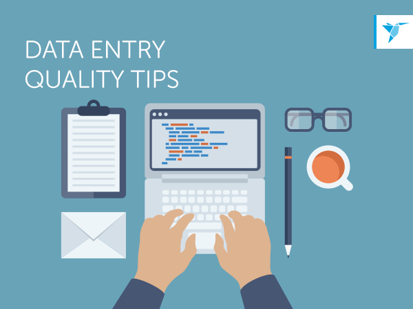 do perfect data entry, virtual assistant jobs