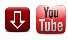 Download Video And Convert To Any Format
