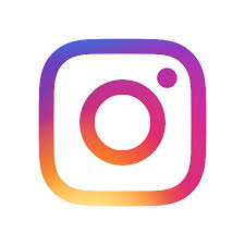 give you 50 active instagram followers(NO BOTS)
