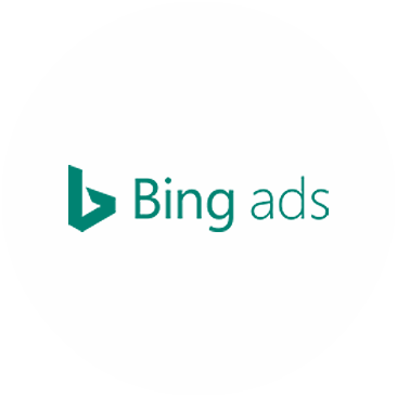 share a Bing Ads coupon code worth 100$ (worldwide)