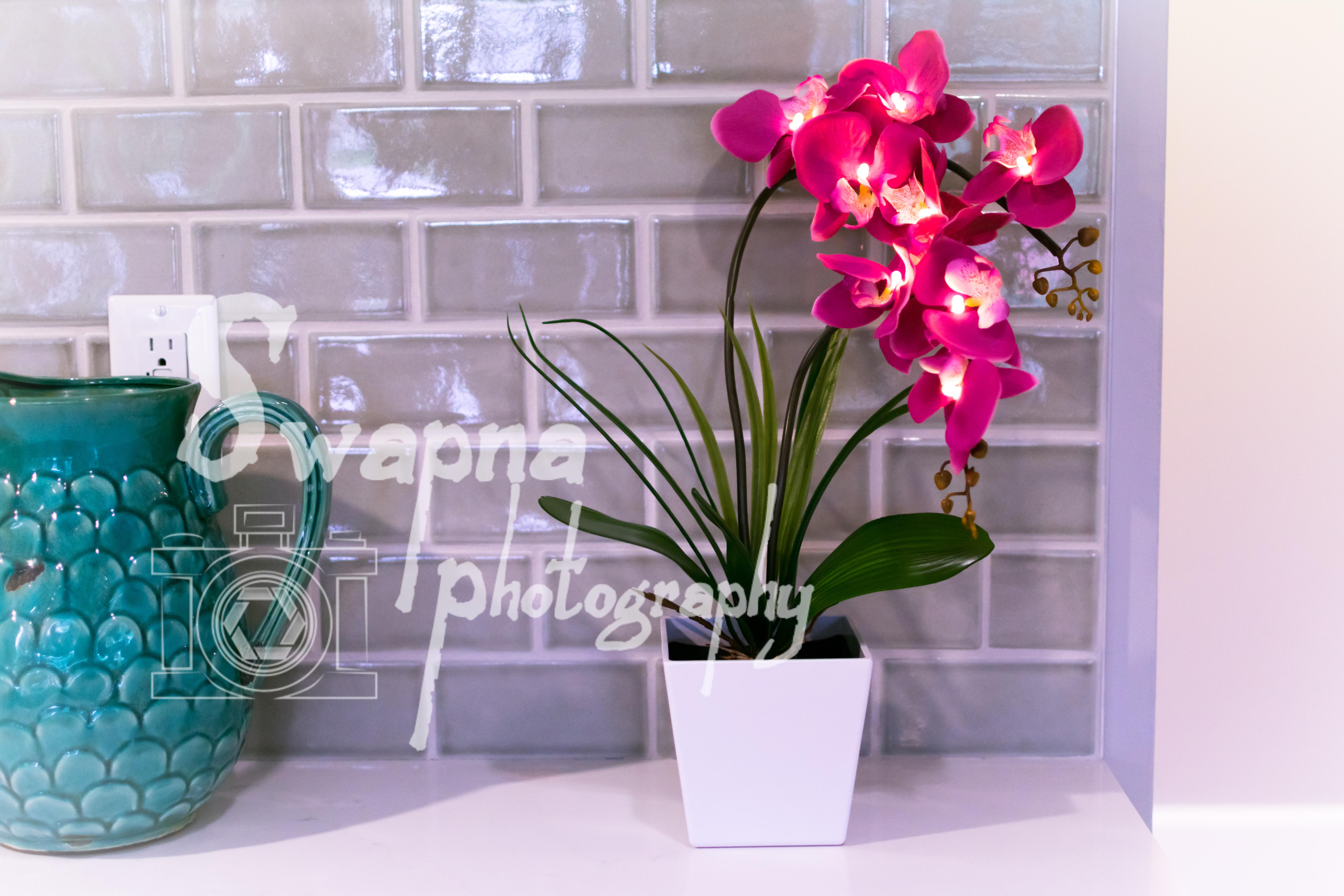 do Product photography on Lifestyle and white background for eCommerce,online business