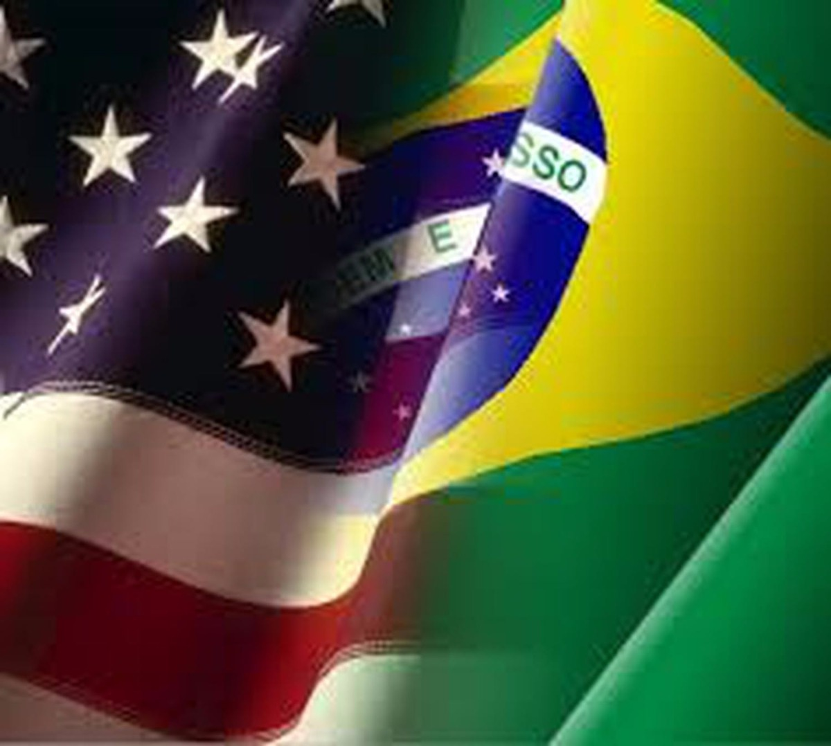 Translate any type of text or video English to Brazilian Portuguese up to 1000 words