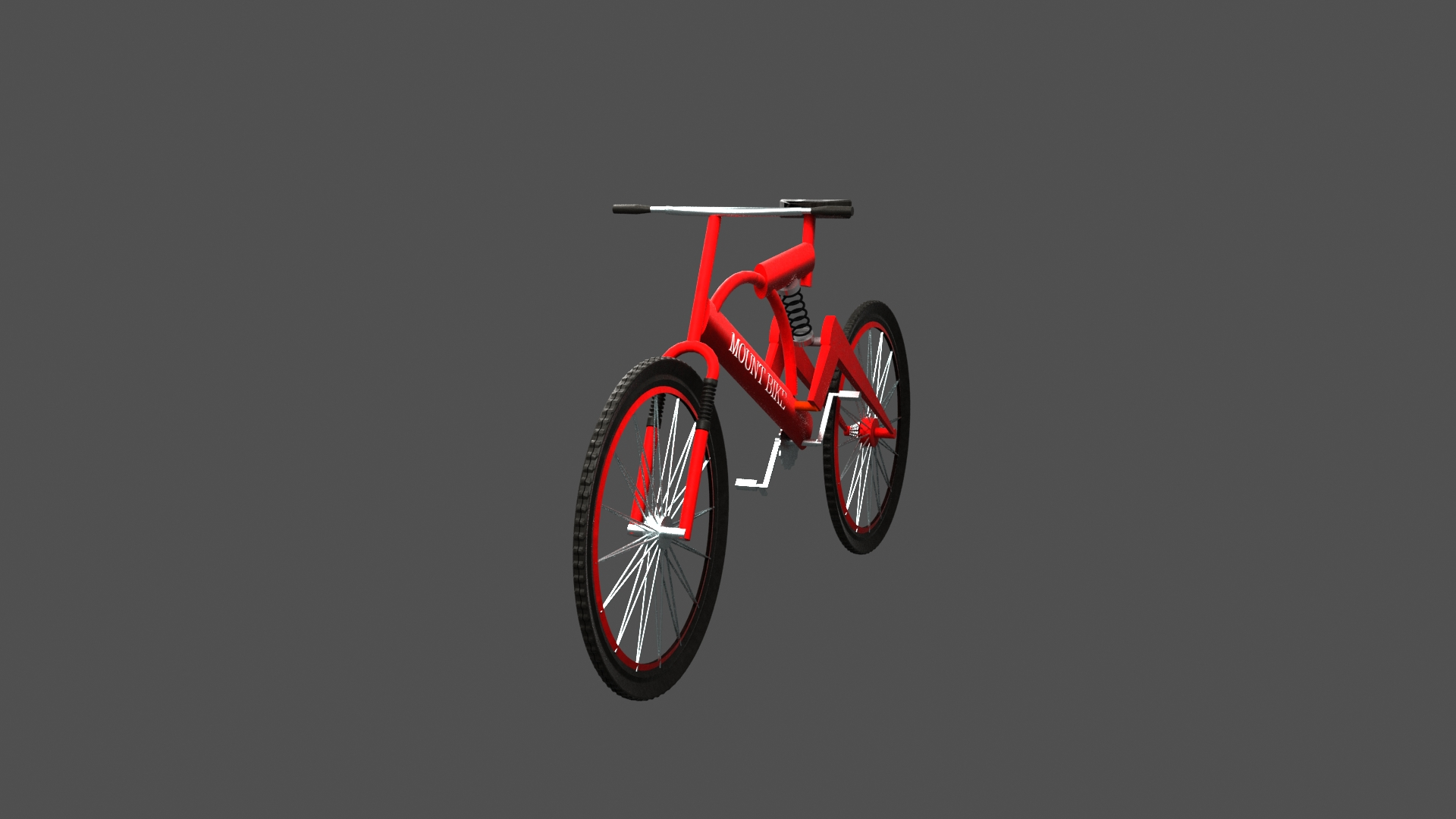 do 3D work in good quality