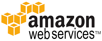 Make You Amazon Aws Account With 5 VPS Launching Capacity
