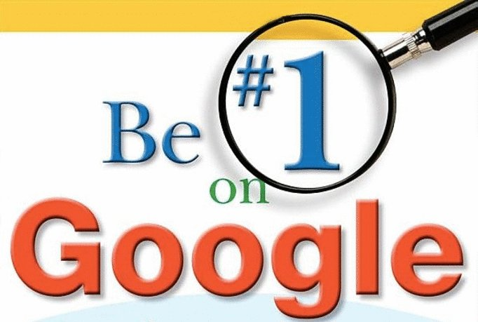 Shoot Your Site Into TOP Google Rankings With My All-In-One High PR Quality Backlinking Package