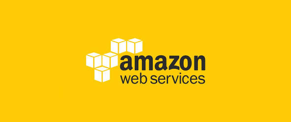 Provide you Aws Account With 5 VPS Launching Capacity
