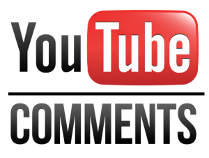Provide You 10 Youtube Commetns