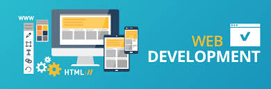 Build you website  for your business