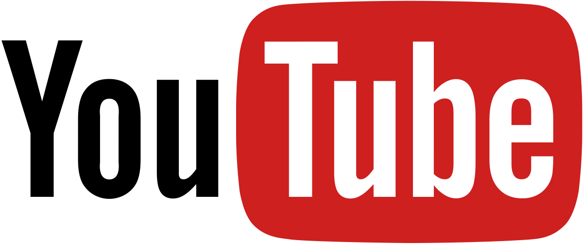 deliver 2,000 YouTube views