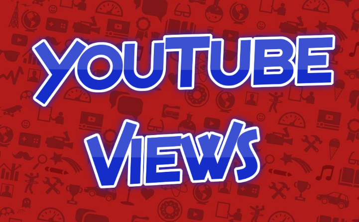 Give you 7000 High Retention Youtube Views