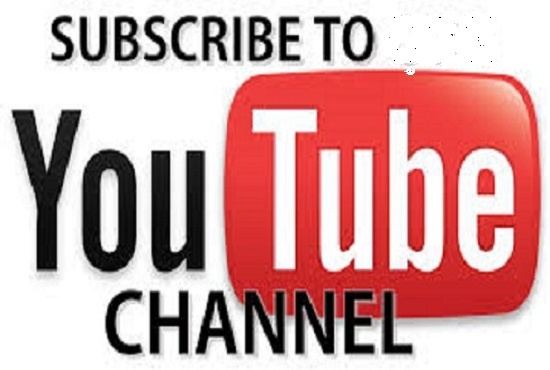 Add 20 subscribers in your youtube channel