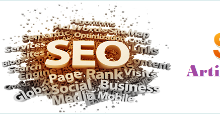 write a professional seo article containing 500 words within 24hrs