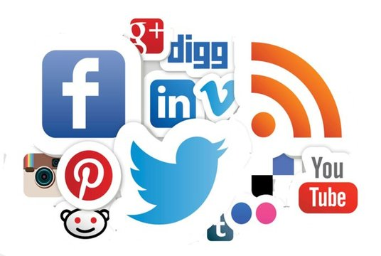 900,998,608 (900 MILLIONS) Real People on Facebook For your Business/Website/Product or Any Thing You Want