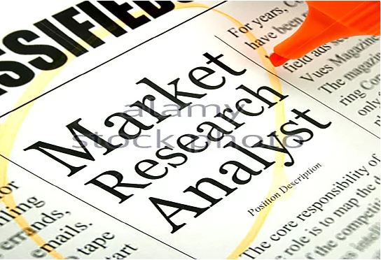 write a professional financial article or content